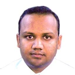 Sandeep Agarwal